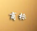 中华人民共和国商标法中华人民共和国商标法实施条例驰名商标认定和保护规定