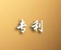 专利实施许可合同备案办法中华人民共和国专利法中华人民共和国专利法实施细则