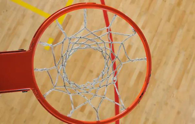 NBA赛事引发类电作品保护之争